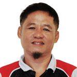 avatar for Jujet Reyes