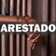 Arestado