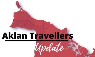 Aklan Travelers