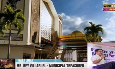 kalibo-municipal-treasurer-mr-rey-villaruel