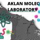 Aklan Molecular Laboratory