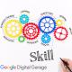 skill up with google digital garage