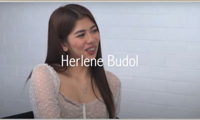Harlene-Budol